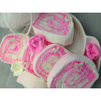 Bubble Bar Kit Pink