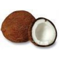 Coconut Oil Solid