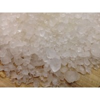 Extra Coarse Sea Salt 500g
