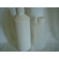 Isopropyl  (Rubbing)  Alcohol 100ml